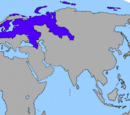 Sibir Khanate