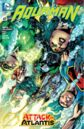 Aquaman Vol 7 47.jpg