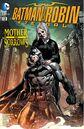 Batman & Robin Eternal Vol 1 12.jpg