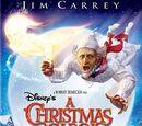 A Christmas Carol (video)