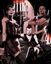 Eights (Earth-616) from Daredevil Vol 5 2 001.jpg