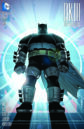 Dark Knight III The Master Race Vol 1 2 Janson Variant.jpg