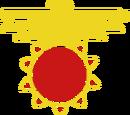 Casa Alecto