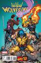All-New Wolverine Vol 1 3 Marvel '92 Variant.jpg