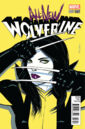All-New Wolverine Vol 1 3 Lopez Variant.jpg