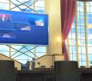 Episodes animated by Hiromi Sakai