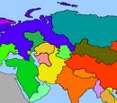 Asia (Atra Mors)