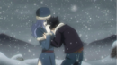Gray learns the truth from Juvia.png