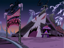 S01e20 Circus Gothica tent.png