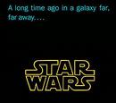 Galactische geschiedenis