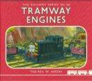 Tramway Engines