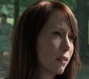 Katherine (iSurvive)