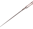 Lance of Longinus