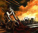 Batalla por el Amanecer