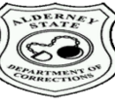 Alderney State Department of Corrections