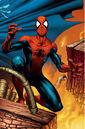 New Avengers Vol 1 1 Textless Variant.jpg