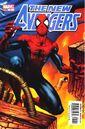 New Avengers Vol 1 1 Variant.jpg