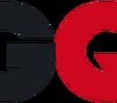 GQ (magazine)