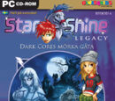 Starshine Legacy: The Riddle of Dark Core