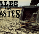 Tales of the Wastes