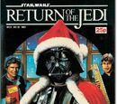 Star Wars: Return of the Jedi Vol 1 28