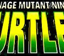 Teenage Mutant Ninja Turtles (Image)