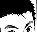 Yūsuke