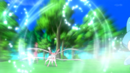 Penelope Sylveon Fairy Wind.png