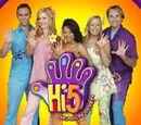 Hi-5 (7ª Temporada)