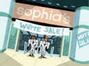 S02e18 Sophia's.png