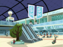 S02e18 inside the mall.png