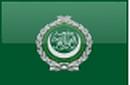 WLB-Arabic.png