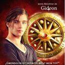Gideon quadratisch.jpg
