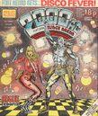 2000 AD prog 301 cover.jpg