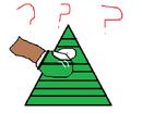 Illuminati/Gallery