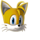 Sonic Unleashed (Tails profile icon).png