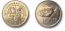 100krnew mynt.jpg