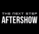 The Next Step Aftershow