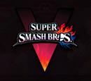 Super Smash Bros. V