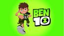 Ben 10 Reboot First Promo.png