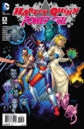 Harley Quinn and Power Girl Vol 1 6.jpg