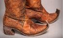 Sand Snake boots.jpg