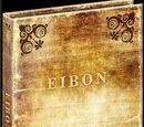 Buch des Eibon