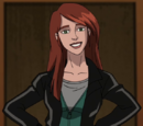 Mary Jane Watson (Earth-12041)