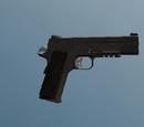 GSR 1911