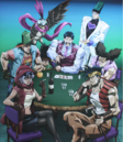 Egypt 9 Glory Gods (Anime).png