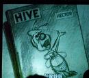 Hector (bourdon)