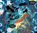 Doctor Fate Vol 4 7/Images