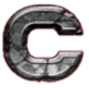 C Rank (Sonic Unleashed Wii).png
