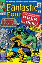 Fantastic Four Vol 1 25.png